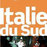 Petit futé - Italie du Sud 2015 (avec cartes