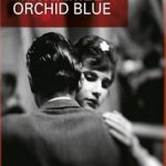 Eoin McNamee - Orchid Blue