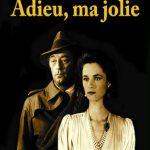 Raymond Chandler (2015) - Adieu ma jolie