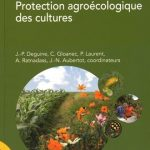 Protection agroécologique des cultures