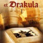 L'historienne et Drakula - Tome 1