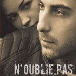 Charles Sheehan-Miles (2015) - N'oublie pas de respirer