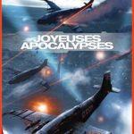 Jacques Spitz - Joyeuses apocalypses