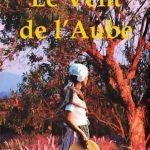 Francoise Bourdon - Le vent de l'aube