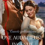 Le Meilleur de la Romance Historique : Régence (2014) [3 romans]