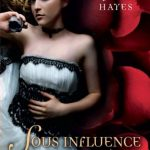 Gwen Hayes (2015) - Sous influence T2 - Rêverie