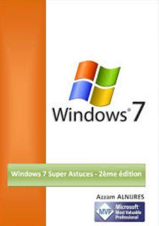Windows 7 Super Astuces – 2ème édition