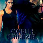 Coeur criminel 3 : Obsession