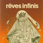 Joe Haldeman - Rêves infinis