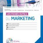 Les fiches outils du marketing : Modèles