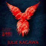 Blood of eden T3 - Forever Humaine - Julie Kagawa