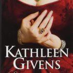 La prophétie - Kathleen Givens