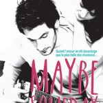 Colleen Hoover - Maybe T1 Maybe Someday