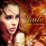 De feu et de glace T4  Jade