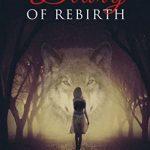 Diary of Rebirth tome 1 Apprivoiser - Bridget page