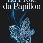 Stéphane Soutoul (2016) - La proie du papillon