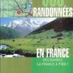 500 Randonnées en France