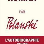 Roman par Polanski - Roman Polanski