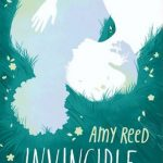 Amy Reed (2015) - Invincible
