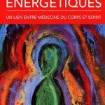 Entités et parasites énergétiques - Rose & Gilles Gandy
