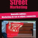 Street marketing - Un buzz dans la ville !