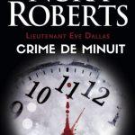 Roberts Nora - Crime de Minuit - Vol 7.5 (2016)