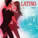 Karine Richard - Amour latino T1