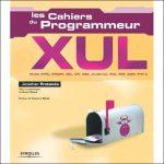 Les cahiers du programmeur : XUL - Mozilla