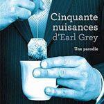 Fanny Merkin - Cinquante Nuisances d'Earl Grey