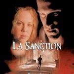Roger Delisle (2016) - La sanction
