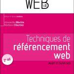 Techniques de référencement web - Audit et suivi SEO