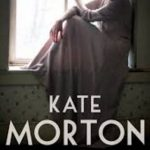 kate Morton - L'enfant du lac 2016