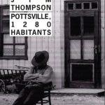 Jim Thompson - Pottsville