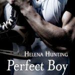 Perfect boy (2016) Helena Hunting