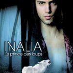 Maud Cordier (2016) - Inalia