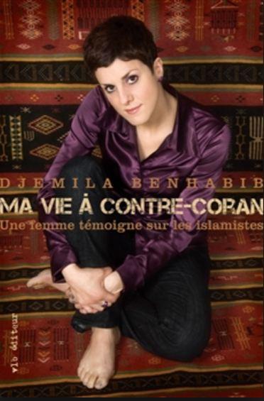 Ma vie a contre Coran – Benhabib Djemila