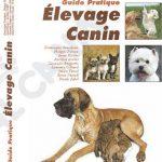 Guide Pratique de l'Elevage 4° Edition