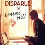 La disparue de Linton Hill - Jean-Michel Payet (2015)