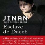 Esclave de Daech - Jinan B