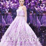 La Selection - Tome 5 - La Couronne - Cass
