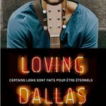 Loving Dallas 2016 (T2 Neon Dreams) - Caisey Quinn