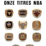 Livre Phil Jackson un coach onze titres NBA les secrets du succes basketball