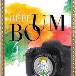 T4 Bébé Boum - Josee Bournival