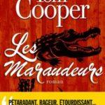 Les maraudeurs - Tom Cooper