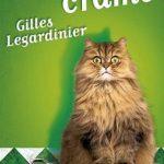 Gilles Legardinier - Complètement cramé