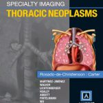 Specialty Imaging-Thoracic Neoplasms -Amirsys 2016