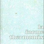 La Forme Thermomix