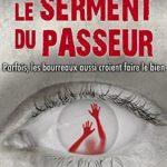 Le Serment du Passeur: Thriller psychologique de Frédéric Clémentz 2016