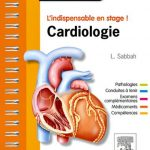 Cardiologie : L'indispensable en stage 3° édition