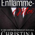 Enflamme-Moi: Volume 5